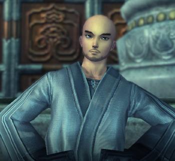 Taegwon monk.png