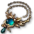 Acc Necklace Blue 4Phase.png