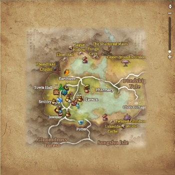 Jadestone Village Map.png
