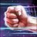 Skill icon kung fu master 0-1-6.png