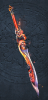 Baleful Sword Icon.png