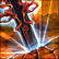 Skill icon swordmaster 1 16.png