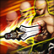 Skill icon blademaster 1 4.png