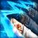 Skill icon kung fu master 1-7-5.png