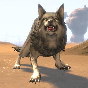 Ravenous Wolf.png