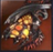 Unrefined Scaleburn Gauntlet Icon.png