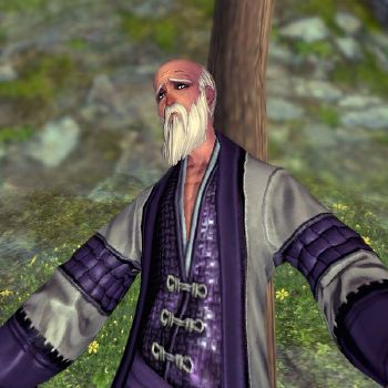 Old Man Jum.jpg