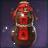 Poharan's Perfume Icon.png