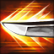 Skill icon blademaster 0 23.png