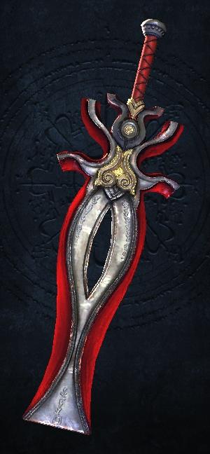 Stalker Sword.png