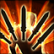 Skill icon blademaster 0 53.png