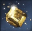 Icon for Silverfrost Premium Transformation Stone.