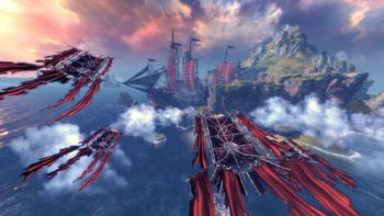 The Iron Shadow.jpg