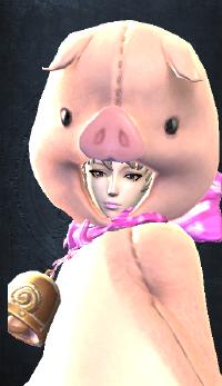Pink Piglet Headgear Yun.png