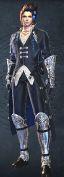 Regium Corvus m.jpg