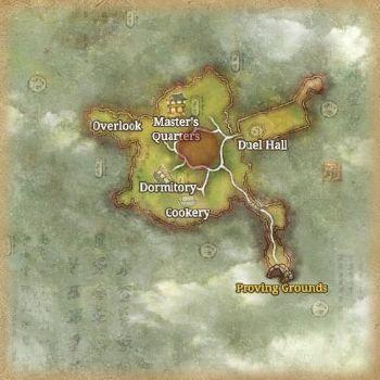 Fiend map.jpg