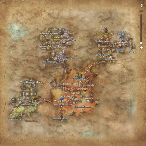 The Cinderlands Map.png