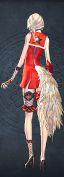 Scarlet Shade m.jpg