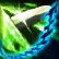Skill Icon SwordMaster 2 30.png