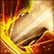 Skill icon kung fu master 0-3-1.png