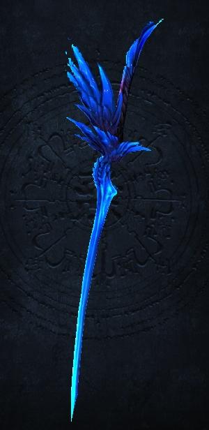 Lycan Sword.png