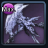 OathbreakerTrueAxeS5Icon.PNG