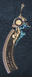 Awakened Ivorymoon Sword Icon.png
