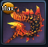 InfernalTrueAxeS10Icon.PNG