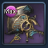 PirateAwakenedAxeS5Icon.PNG