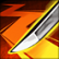 Skill icon swordmaster 1 24.png