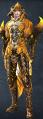 High Dragon Raiment Jin male.png