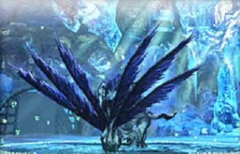 Chuanka Frost Caverns.jpg