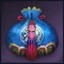 Celestial Basin Pouch.png