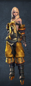 Bandit Queen Gon female.png