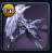 OathbreakerTrueAxeS10Icon.PNG