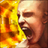 Skill icon kung fu master 0-7-4.png