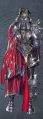 Pirate King Jin male(back view).png