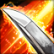 Skill icon swordmaster 1 19.png