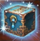 Skypearl Apex Chest.png