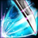 Skill icon blademaster 0 9.png