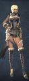 Dark Wanderer Gon female.png