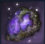 Mysterious Crystal.png