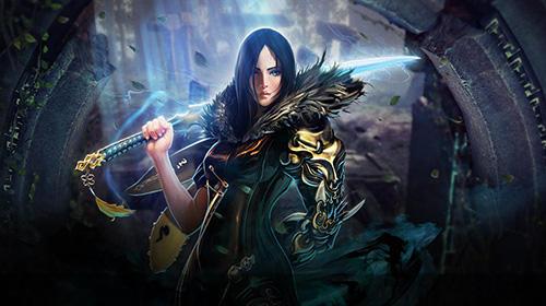 Blade & Soul Revolution Wiki