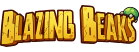 BlazingBeaksLogo.png