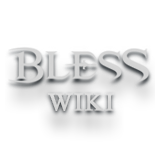 Classes - Official Bless Online Wiki