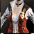 Mage icon robe.png