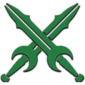 Assassin class icon.png