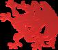 Union Faction Emblem