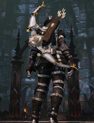 Ranger Light Armor.png