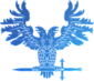 Hieron Faction Emblem